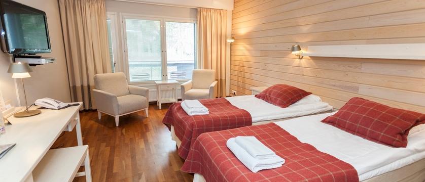 finland_lapland_levi_k5-hotel_standard-bedroom.jpg